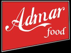 Admar-Food.pl – Producent paluszków, orzeszków ziemnych i słonych przekąsek